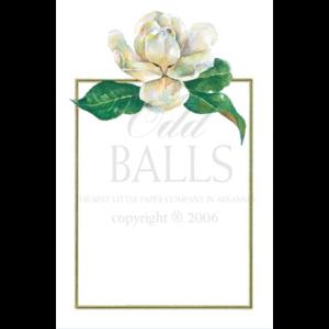 Odd Balls Odd Balls - Grandiflora