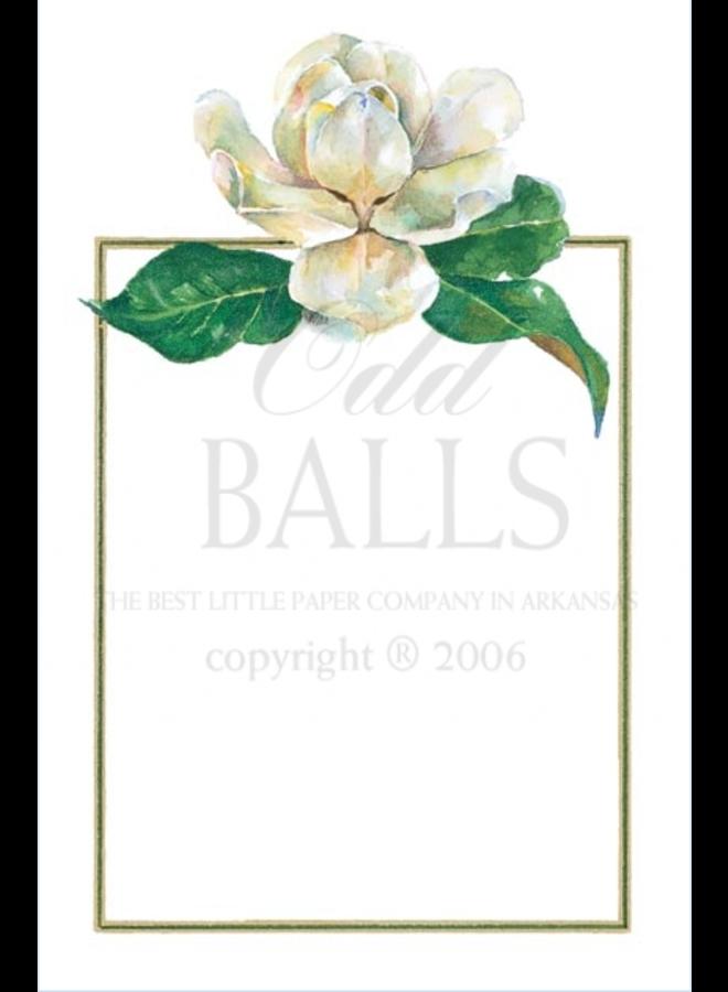 Odd Balls - Grandiflora