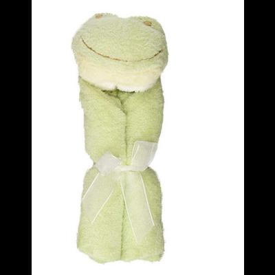Angel Dear Lovie Froggy