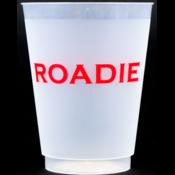 Shatterproof Cups - Roadie