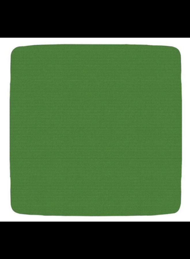 Salad Plate - Hunter Green