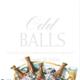 Odd Balls Odd Balls - Bucket of Beer