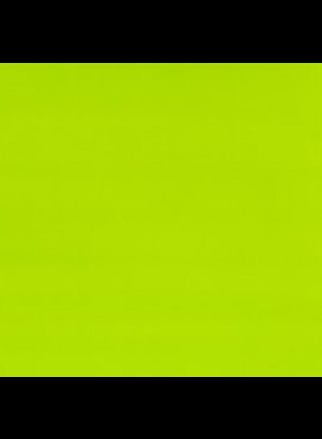 Tissue Lime