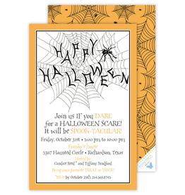Rosannebeck Rosannebeck - Halloween Web