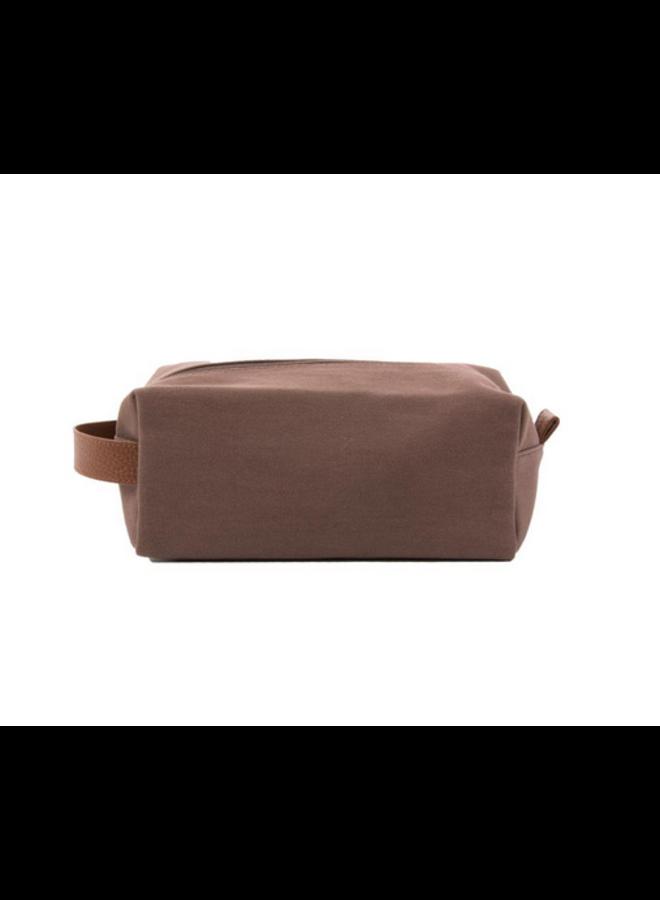 Kentucky Dopp Kit