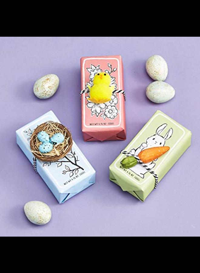 Spring Fling Soap