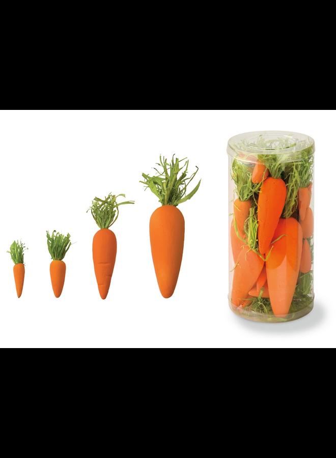 Carrot Set