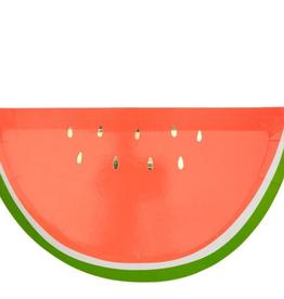 Meri Meri Watermelon Plate