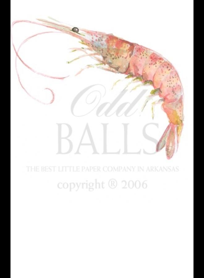 Odd Balls - Peel 'Em