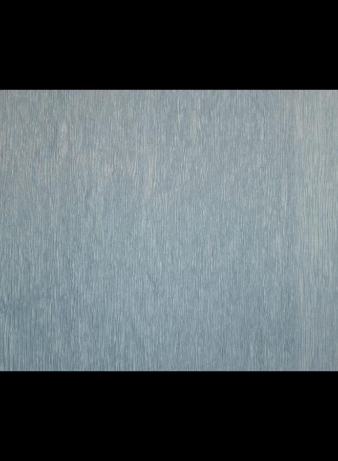 Peasant Mat - Sea Blue
