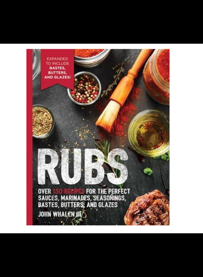 Rubs 2nd Edition