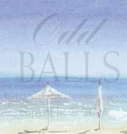 Odd Balls Odd Balls - Beach Shade