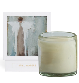 Anne Neilson Home Still Waters Luxury Candle