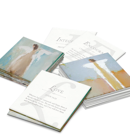 Anne Neilson Home A-Z Scripture Cards
