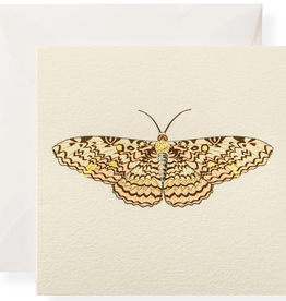 Karen Adams Enclosure Card - Martha