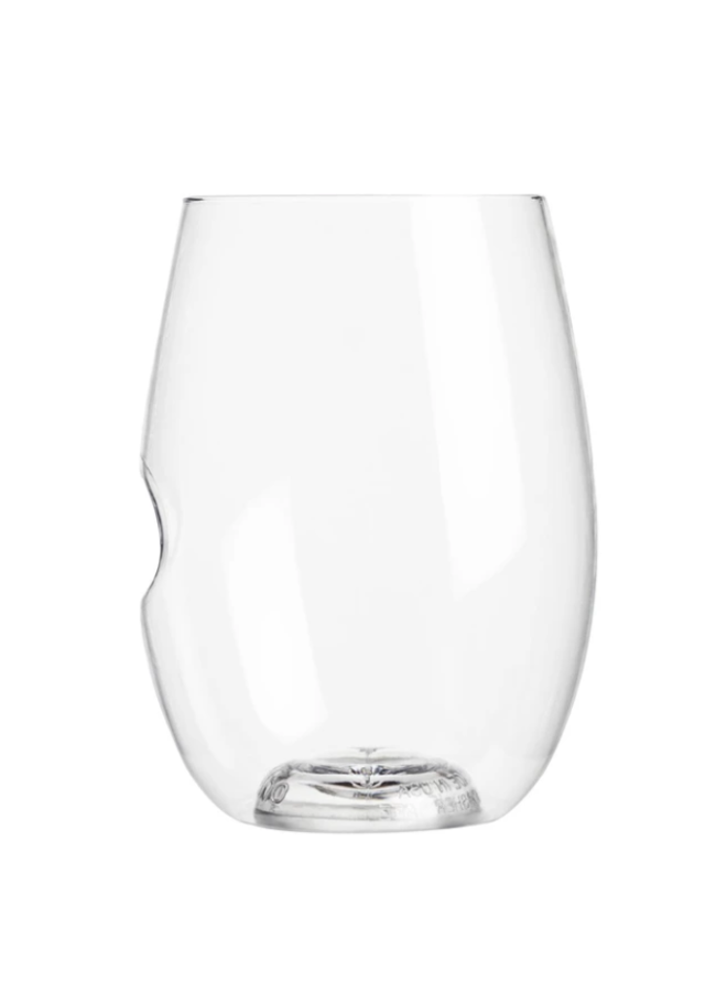 Govino Red Wine 16oz 2-pack