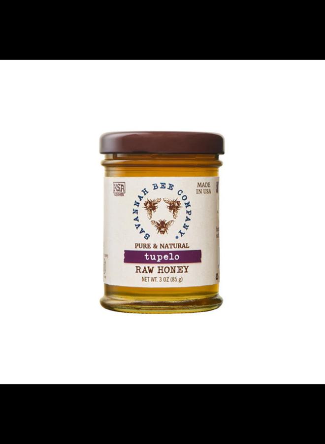 Tupelo Honey 3oz