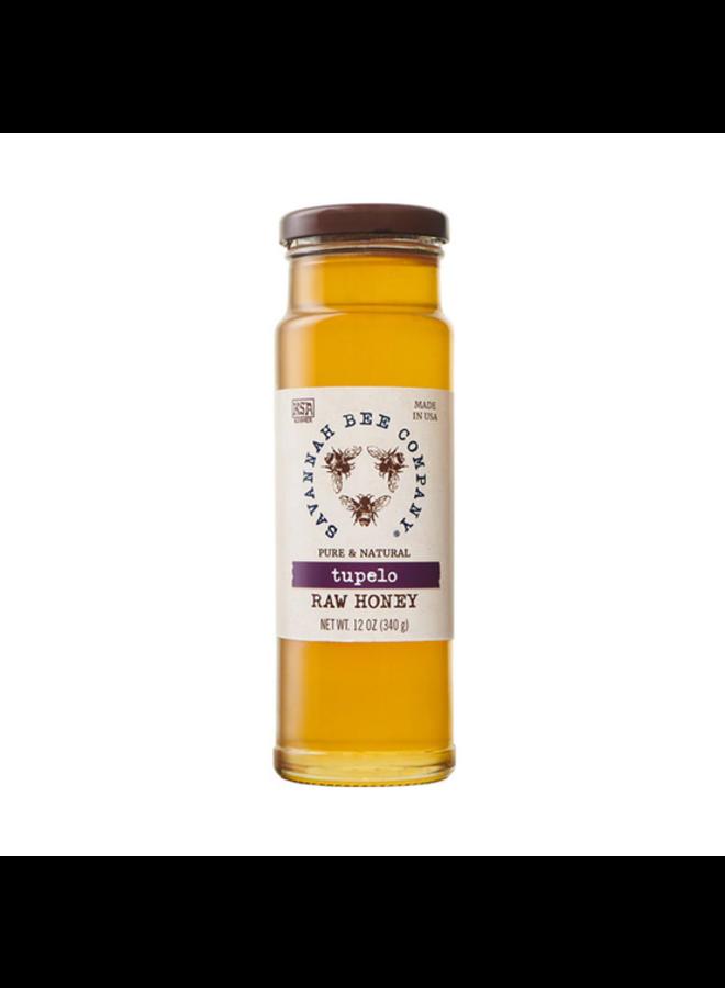 Tupelo Honey 12oz
