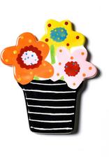 Coton Colors Mini Attachment Flowers