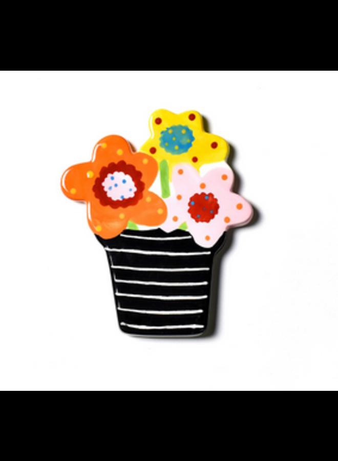 Mini Attachment Flowers