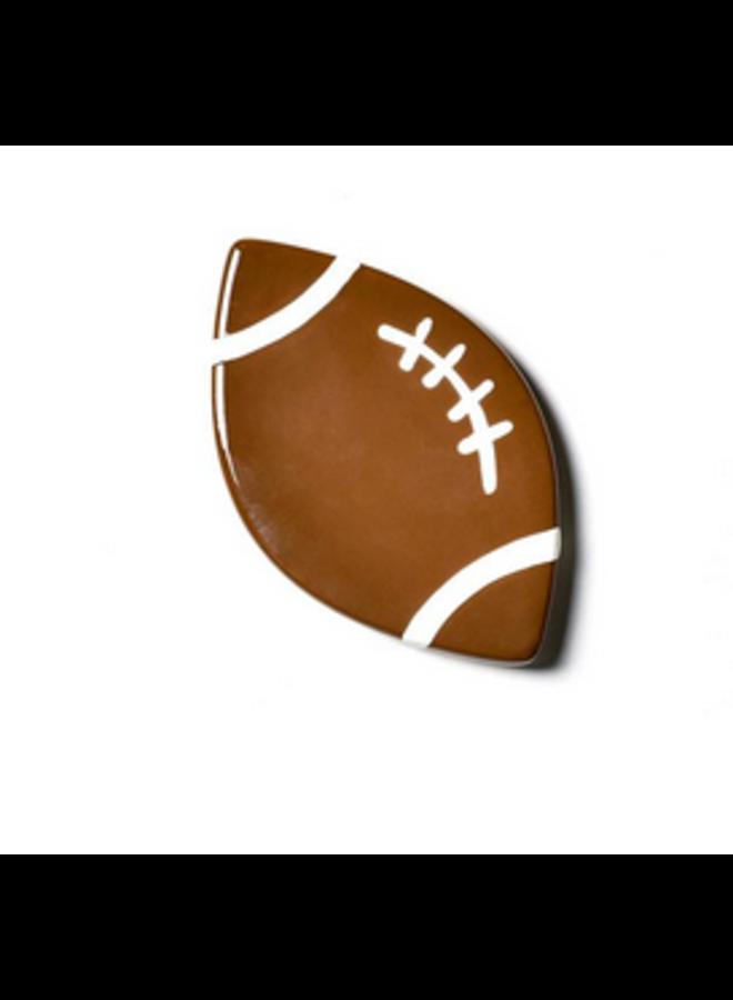 Mini Attachment Football