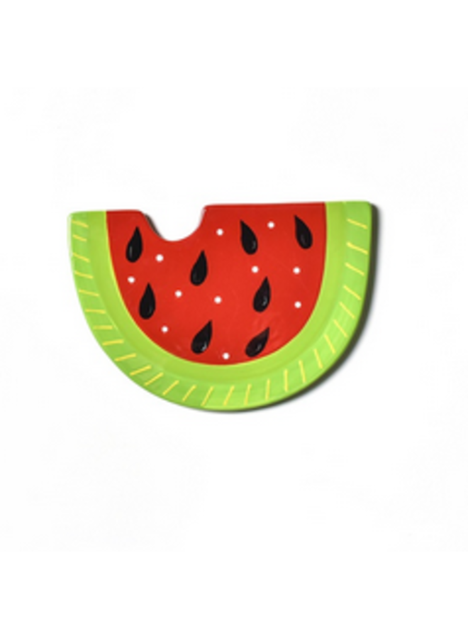 Mini Attachment Watermelon