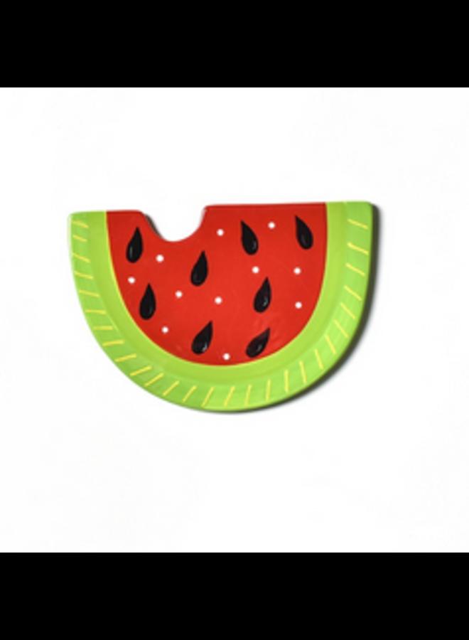 Mini Attachment Watermelon