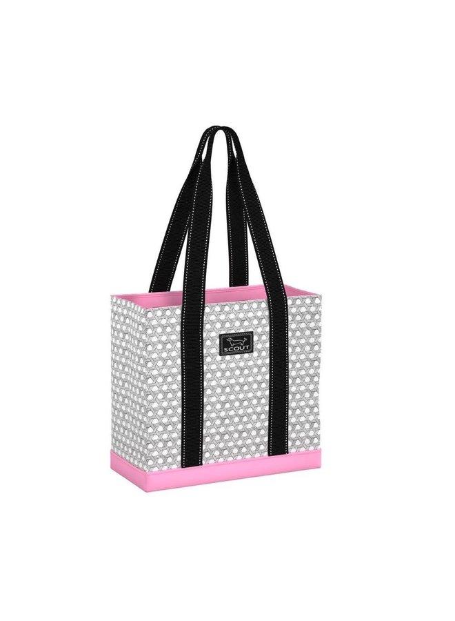 Mini Deano - Basket Case