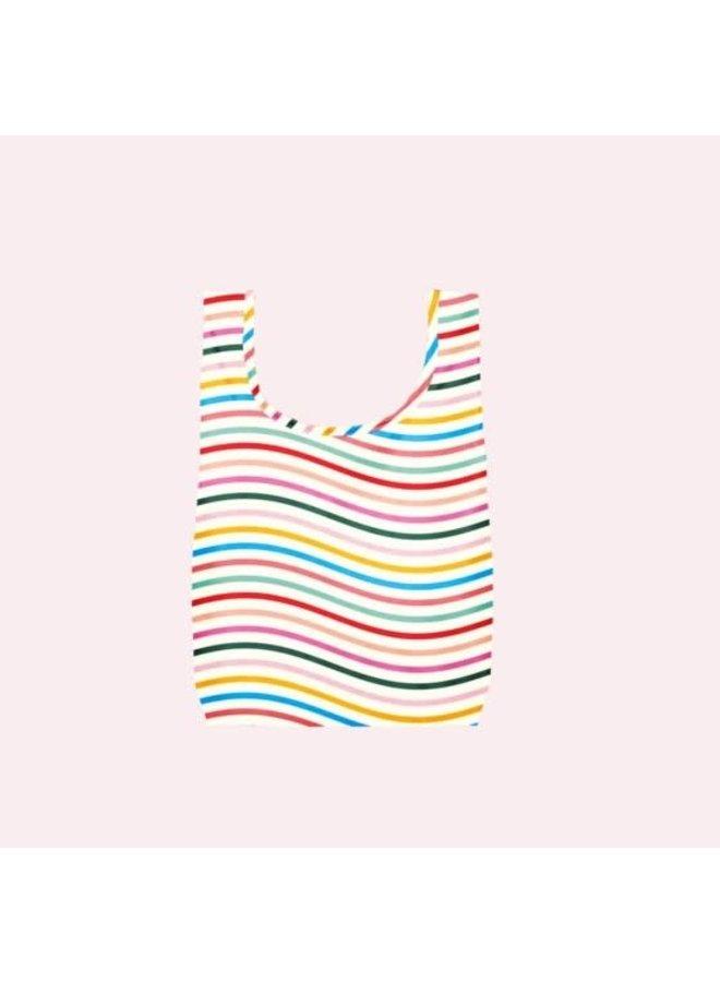 Twist & Shout Reusable Bag