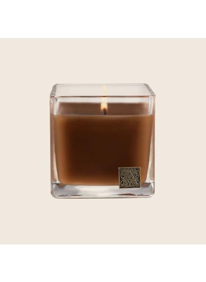 Cinnamon Cider Candle