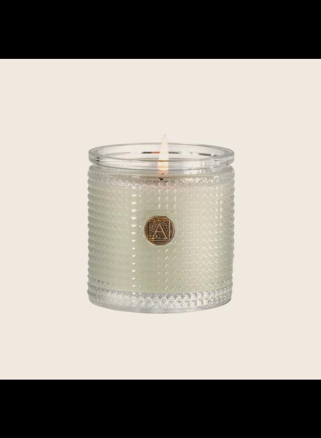 Fresh Hydrangea Candle