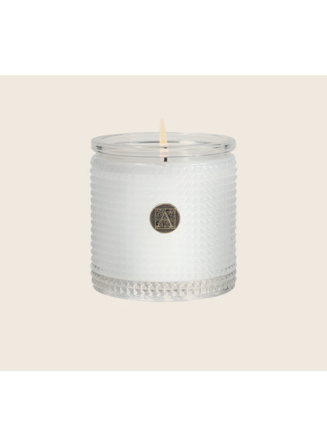 Smell of Spring Candle