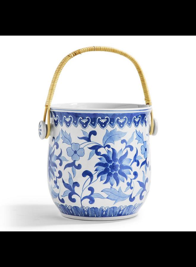 Canton Collection Cooler Bucket