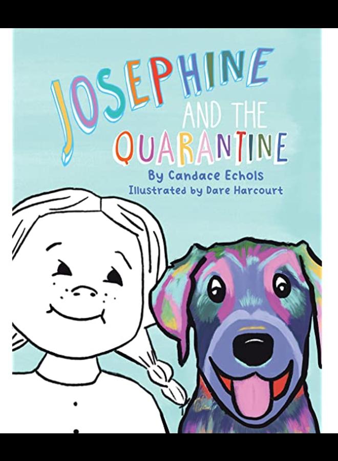 Josephine and the Quarantine