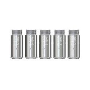 Eleaf iCare Replacement Coils