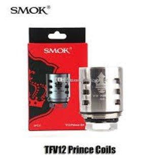 Smok TFV12 Beast Prince Coil