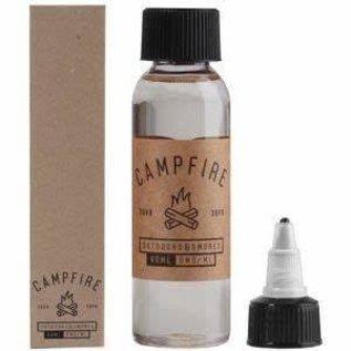 Campfire E-Liquid 60mL