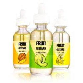 Fruit N Custard