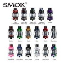 Smok TFV12 Beast Prince Tank