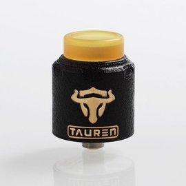 THC Tauren RDA