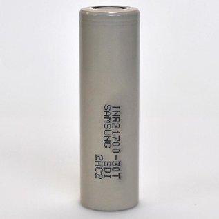 Samsung 30T 21700 Battery