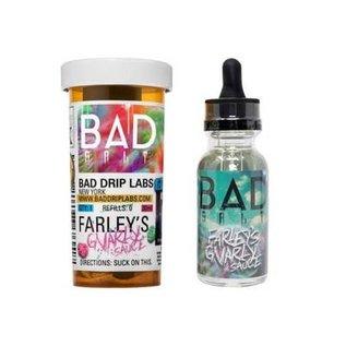 Bad Drip Labs Farleys Gnarly