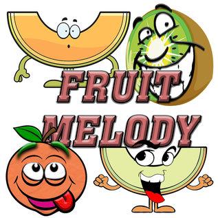 Fruit Melody