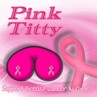 Pink Titty