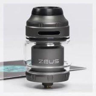 Zeus X RTA