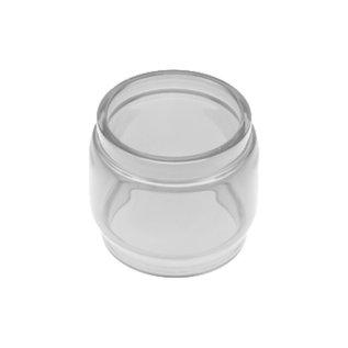 Smok TFV12 Prince Straight Glass