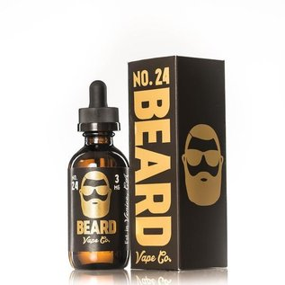 Beard Vape Co