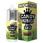 Candy King On Salt