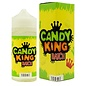 Candy King Batch