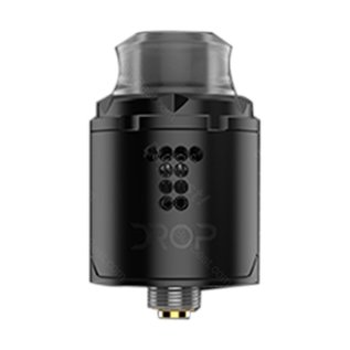Digiflavor Drop Solo RDA black